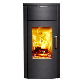 Austroflamm Kaminofen Jini / Jini Xtra