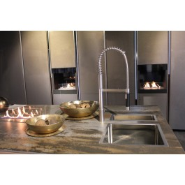 Cabinet Fire - ambiente1