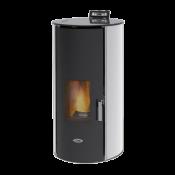 Kalor Pellet Thermo-Herd Redona Glass Hydro 20