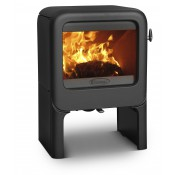 Dovre Kaminofen Rock 350 TB